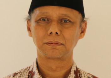 Muhsin Hariyanto, Drs., M.Ag.